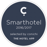 Smarthotel_badge
