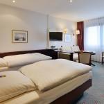 Kategorie: Doppelzimmer Komfort - Hotel Imperial