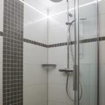 Badezimmer - Zimmer 35