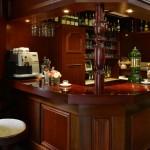 Hotel Imperial - Bar