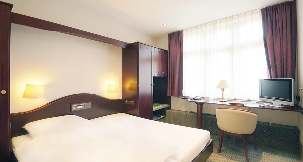 Bildergalerie Hotel Koln Ehrenfeld Hotel Imperial