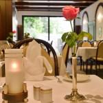 Hotel Imperial Restaurant