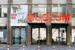 MAKK - Museum für angewandte Kunst