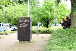 museum-ostasiatische-kunst