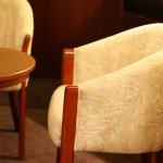 """Hotelzimmer Kategorie """"Doppelzimmer - Standard"""" im Hotel Imperial in Köln"""