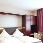 zimmerdz-hotel-imperial